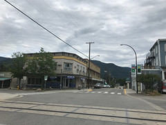 Armstrong, BC