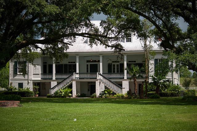St. Joseph House