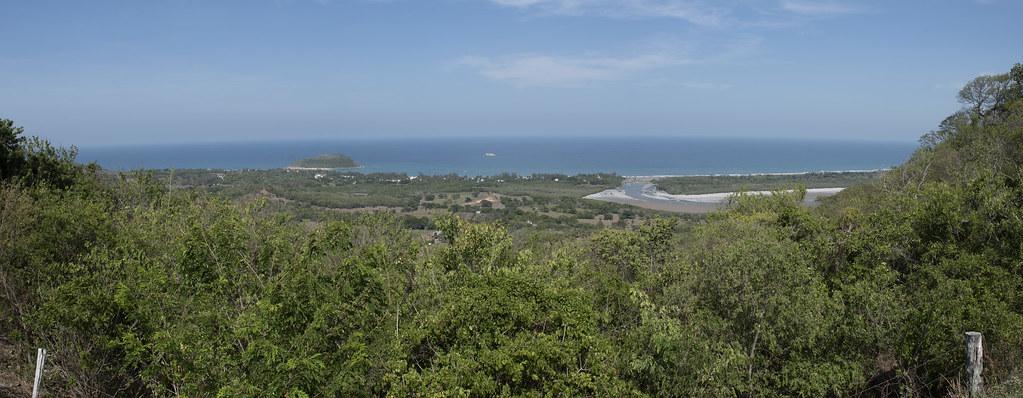 Panorama_playaVillaRica