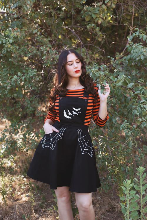 uv_halloween_3
