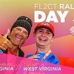 FL2CT Day 5 2019