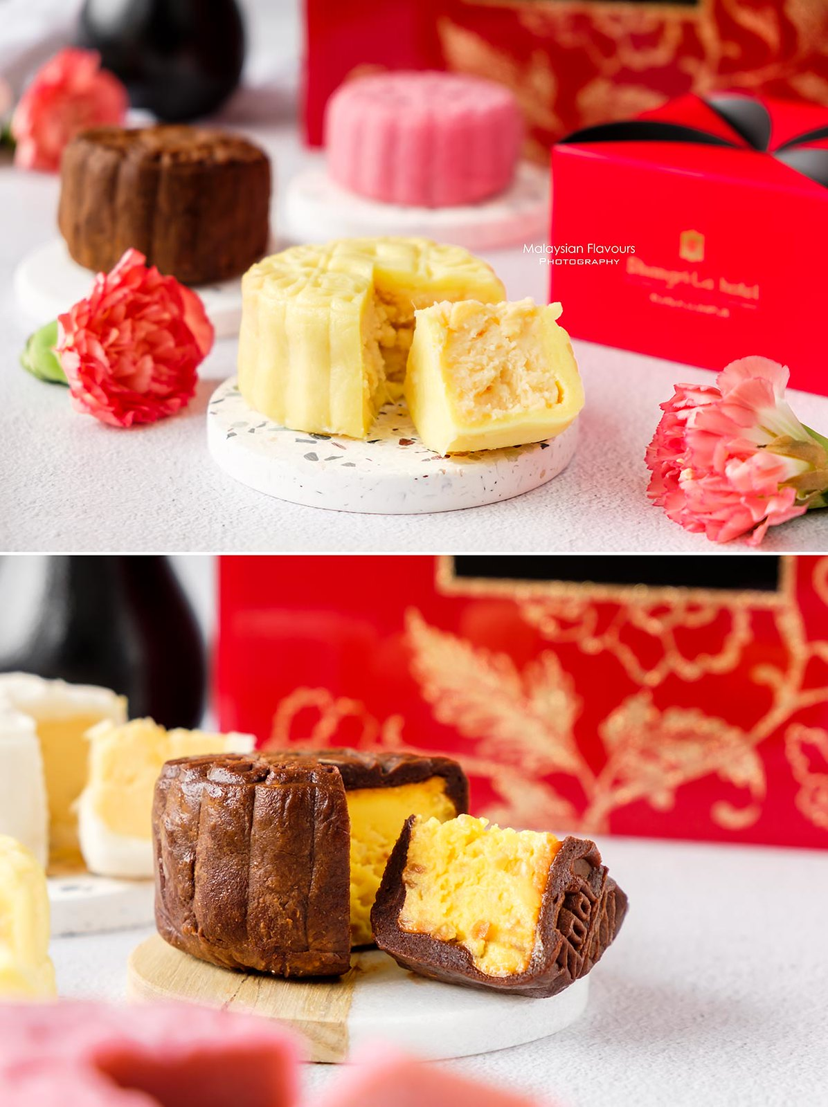 durian-mooncake