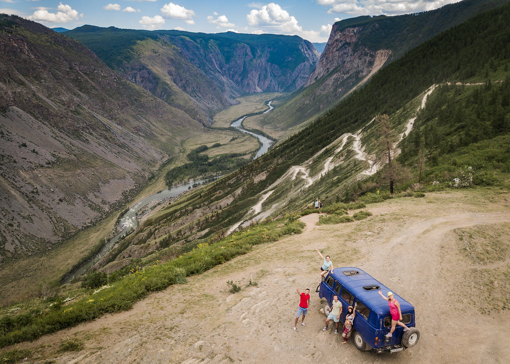 Katy-Yaryk-Altai-Republic-G-перевал-Кату-Ярык-mavic-0826