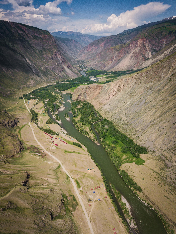 Katy-Yaryk-Altai-Republic-G-перевал-Кату-Ярык-mavic-0671