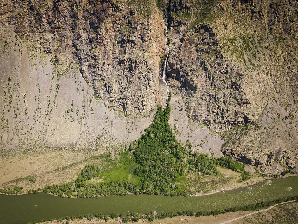 Katy-Yaryk-Altai-Republic-G-перевал-Кату-Ярык-mavic-0669