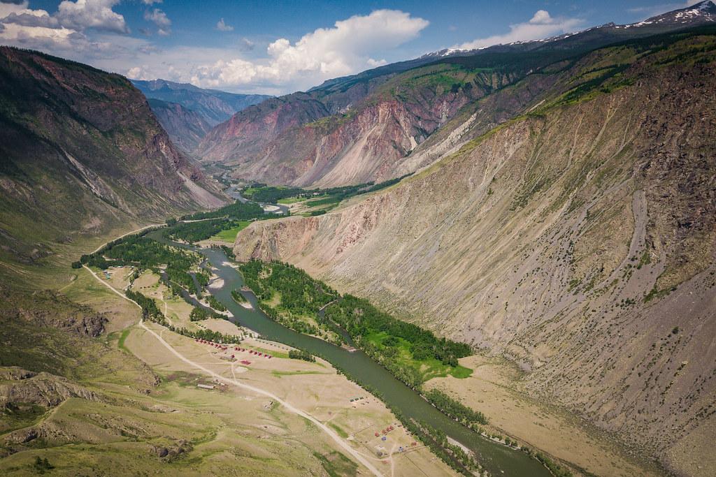 Katy-Yaryk-Altai-Republic-G-перевал-Кату-Ярык-mavic-0667