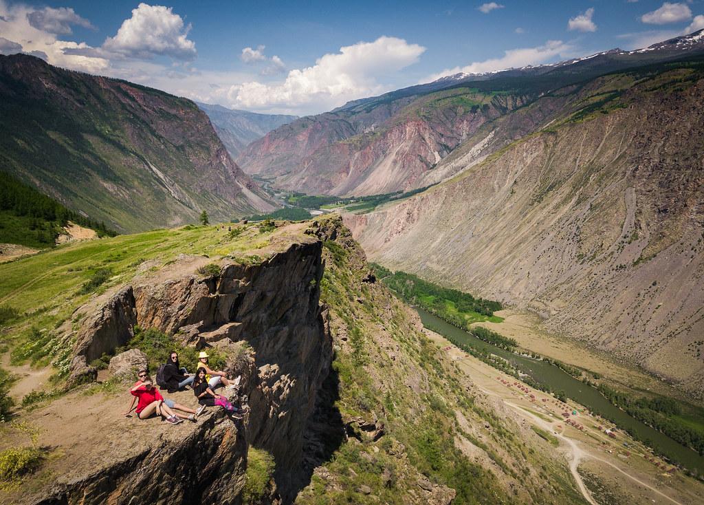 Katy-Yaryk-Altai-Republic-G-перевал-Кату-Ярык-mavic-0658