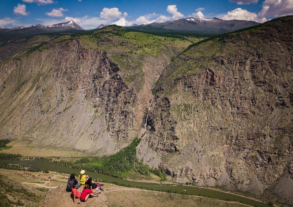 Katy-Yaryk-Altai-Republic-G-перевал-Кату-Ярык-mavic-0651