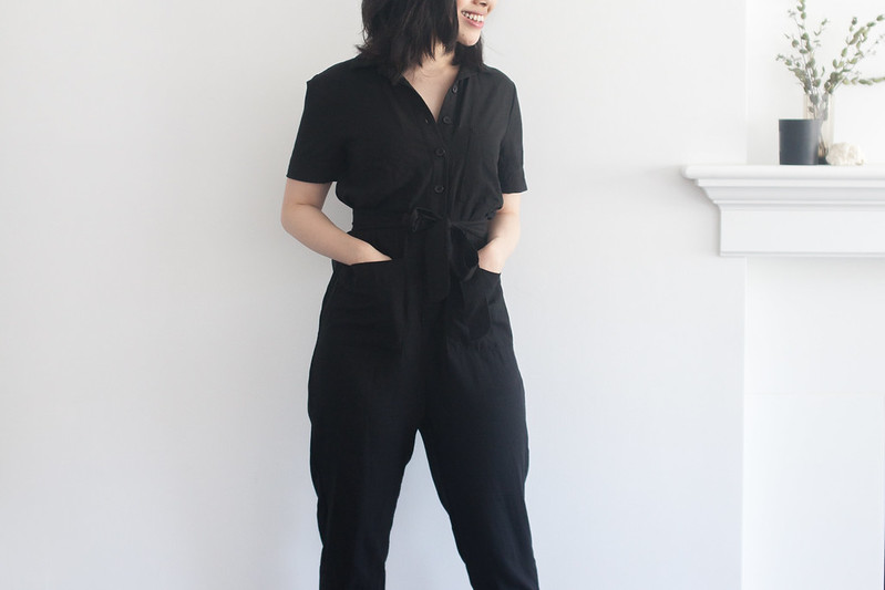 tradlands finn jumpsuit review