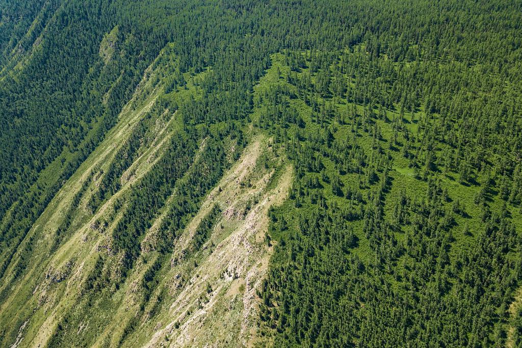 Katy-Yaryk-Altai-Republic-G-перевал-Кату-Ярык-mavic-0601