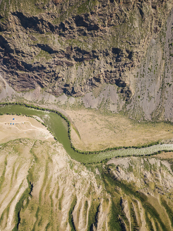 Katy-Yaryk-Altai-Republic-G-перевал-Кату-Ярык-mavic-0591