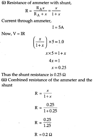 CBSE Previous Year Question Papers Class 12 Physics 2013 Delhi 60