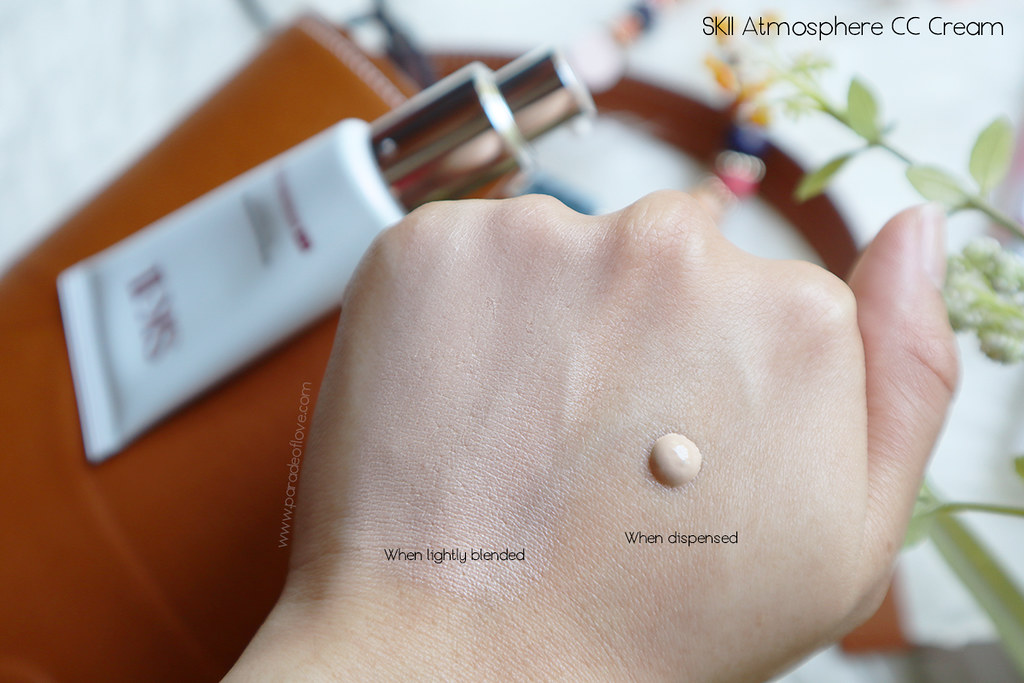 Japanese_Sunscreens_SKII_Atmosphere_CC_Cream_Swatch