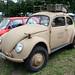 "<p><a href=""https://www.flickr.com/people/mechanicman87/"">Schwanzus_Longus</a> posted a photo:</p>  <p><a href=""https://www.flickr.com/photos/mechanicman87/48597107046/"" title=""War beetle""><img src=""https://live.staticflickr.com/65535/48597107046_c8014800b2_m.jpg"" width=""240"" height=""200"" alt=""War beetle"" /></a></p>  <p>VW Typ 82E at the Oldtimermarkt Bockhorn.</p>"