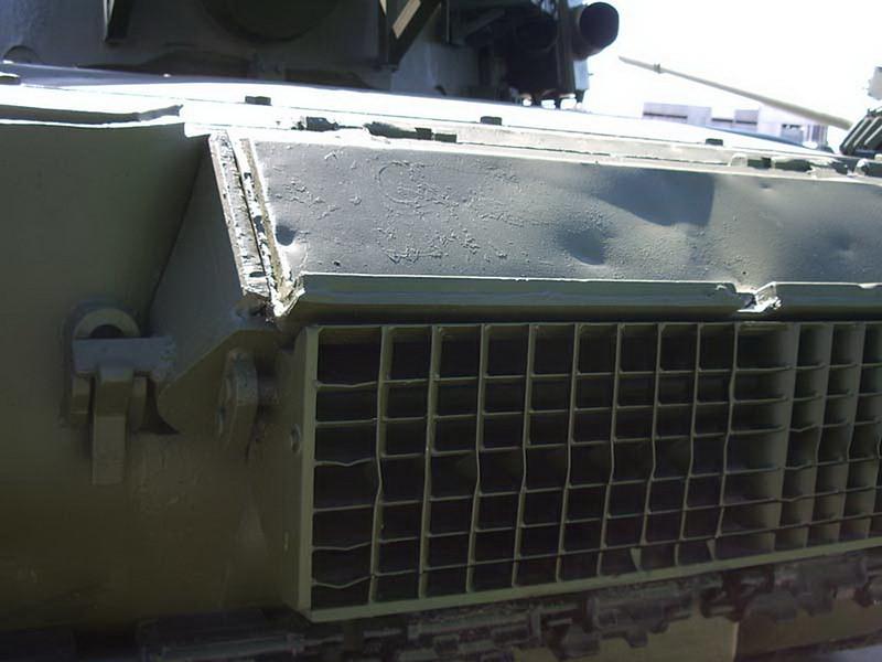 T-80B 6
