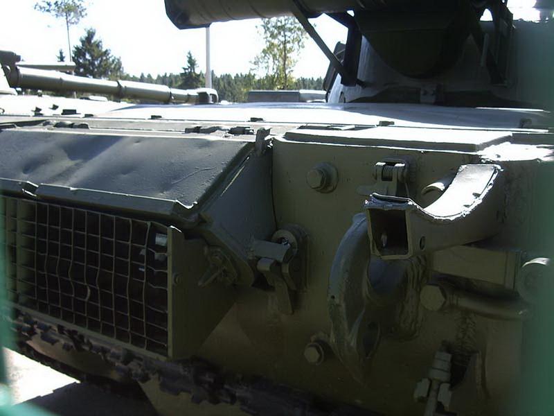 T-80B 5