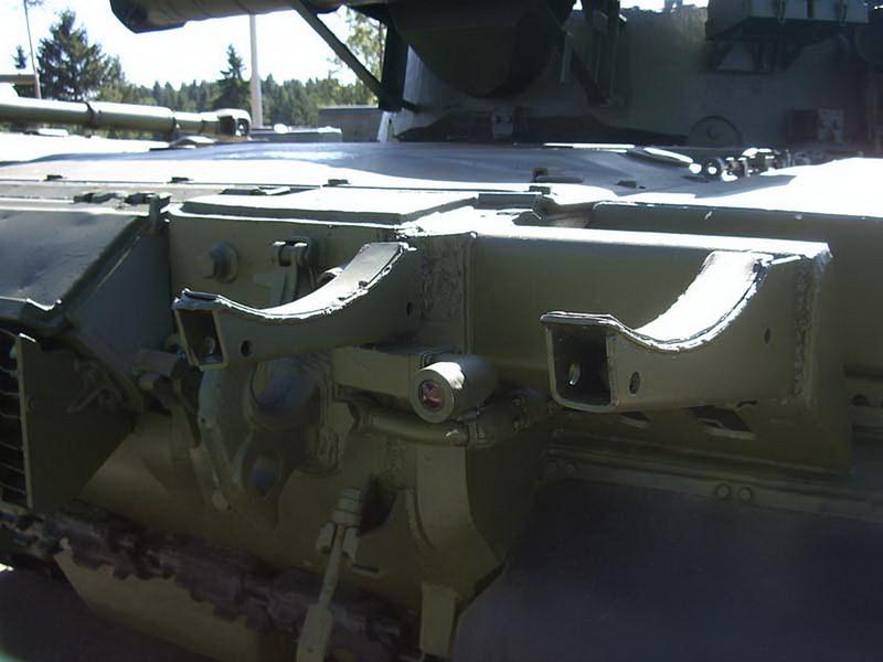 T-80B 4
