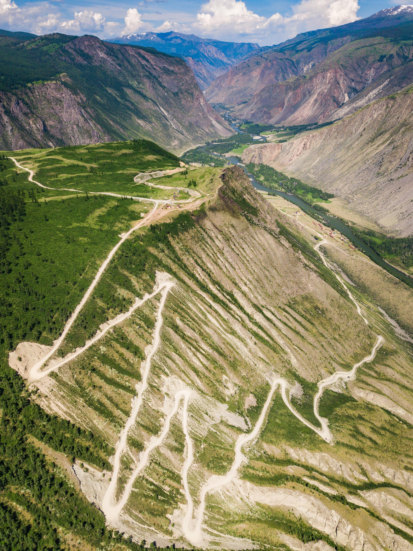 Katy-Yaryk-Altai-Republic-G-перевал-Кату-Ярык-mavic-0607
