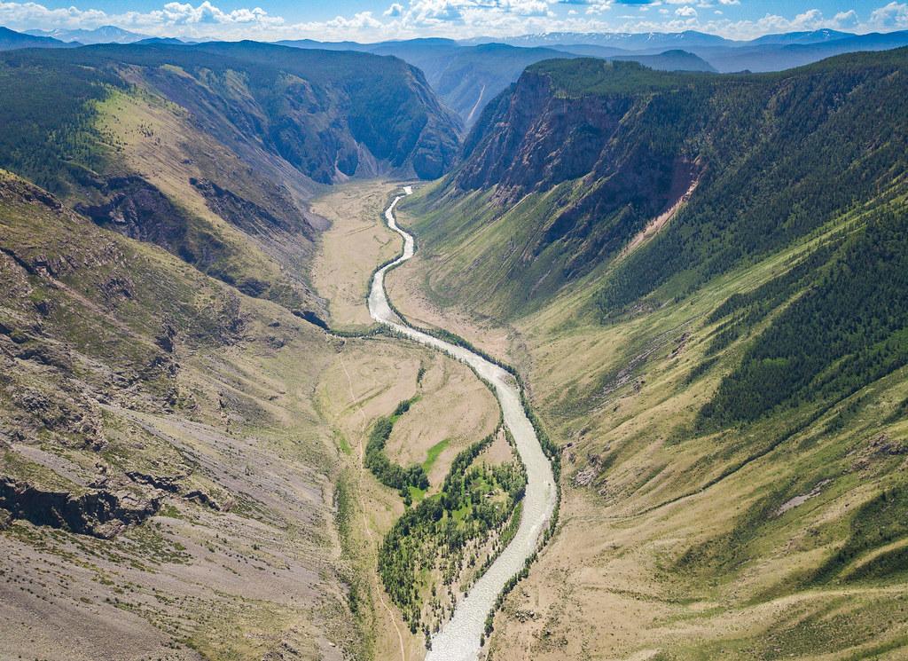 Katy-Yaryk-Altai-Republic-G-перевал-Кату-Ярык-mavic-0597