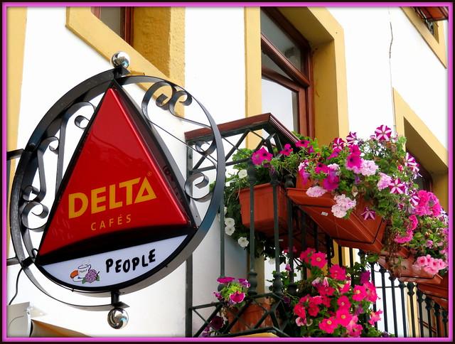 Delta cafès (explored 23/08/19)