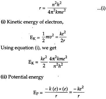 CBSE Previous Year Question Papers Class 12 Physics 2013 Delhi 62