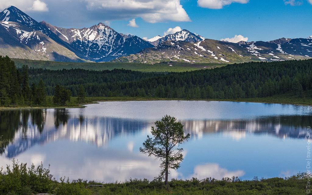 Katy-Yaryk-Altai-Republic-Кату-Ярык-Алтай-9803