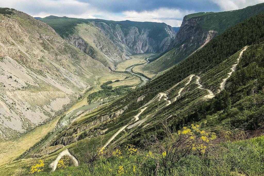 Katy-Yaryk-Altai-Republic-Кату-Ярык-Алтай-3792