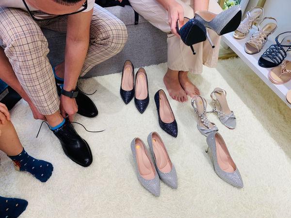 皮鞋 皮鞋推薦