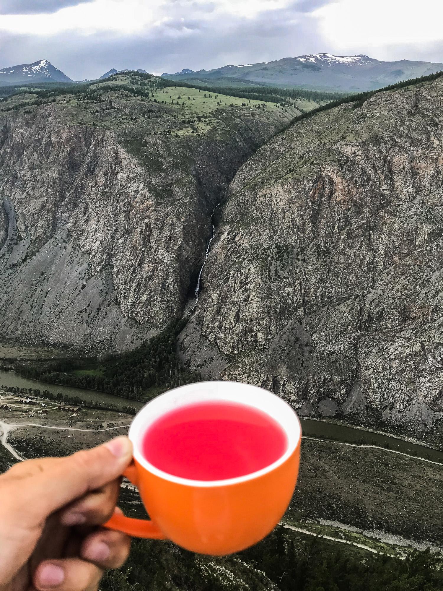 Katy-Yaryk-Altai-Republic-Кату-Ярык-Алтай-3858