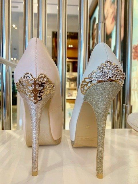 台中婚鞋哪裡買