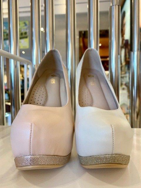 台中婚鞋品牌