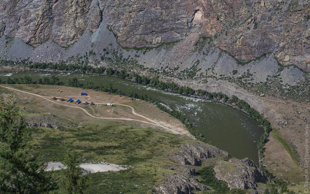 Katy-Yaryk-Altai-Republic-Кату-Ярык-Алтай-9825