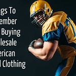 american-football-clothing