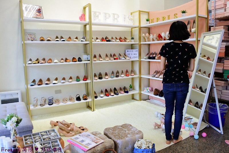 手工鞋推薦
