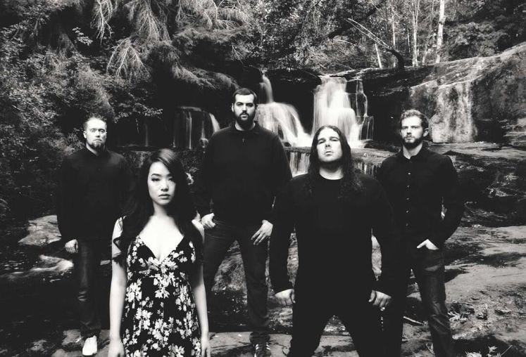 芬蘭前衛金屬 Vintersea 新曲公布 Befallen 1