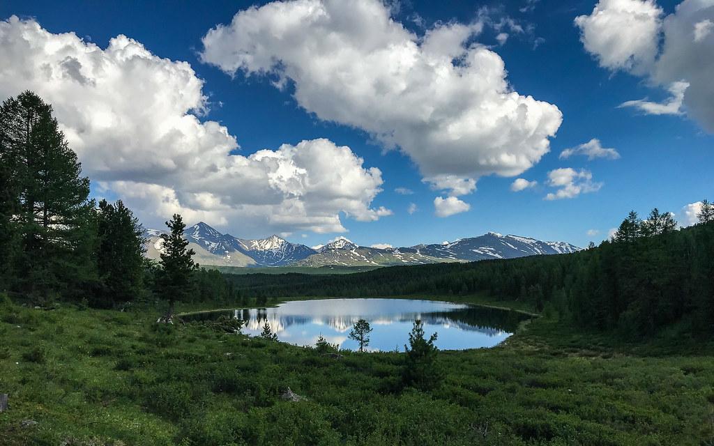 Katy-Yaryk-Altai-Republic-Кату-Ярык-Алтай-3539