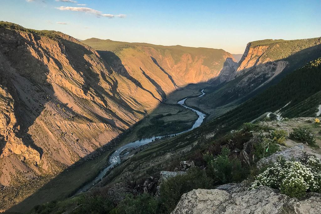 Katy-Yaryk-Altai-Republic-Кату-Ярык-Алтай-3683