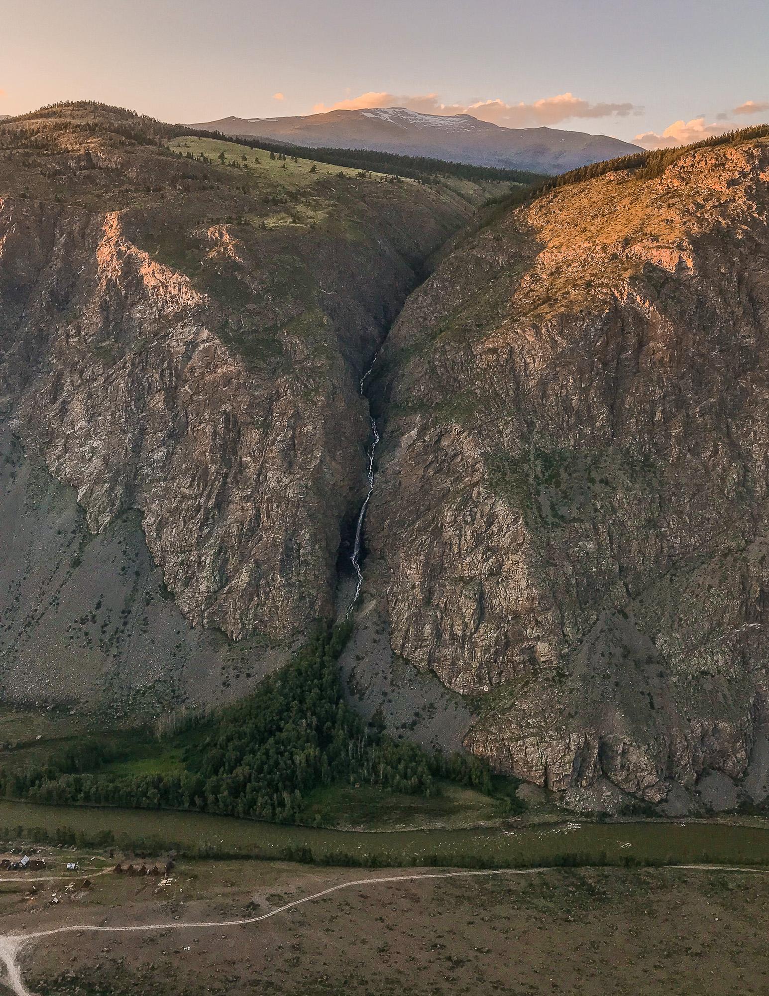 Katy-Yaryk-Altai-Republic-Кату-Ярык-Алтай-3692