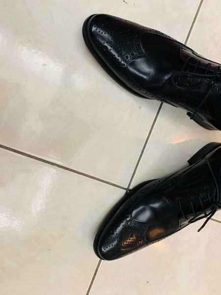 好穿皮鞋品牌推薦 高雄皮鞋 台南皮鞋