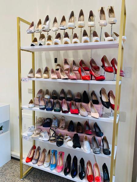 女鞋 高雄女鞋 台南女鞋