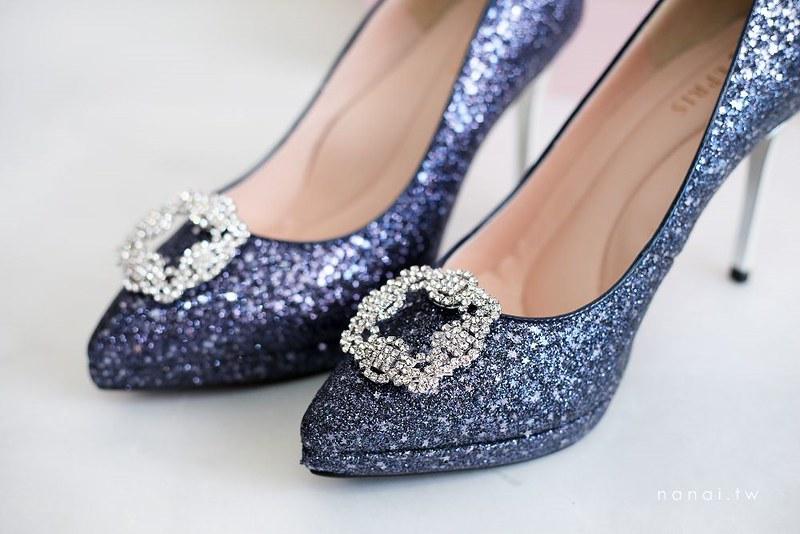 好走婚鞋推薦