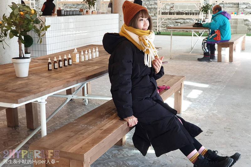 palladium,palladium taiwan,snow boots,waterproof boots,台中palladium,台中palladium門市,防水靴推薦,雪靴推薦 @強生與小吠的Hyper人蔘~
