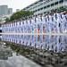 Singapore Navy Guard-Of-Honour