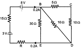 CBSE Previous Year Question Papers Class 12 Physics 2012 Outside Delhi 17