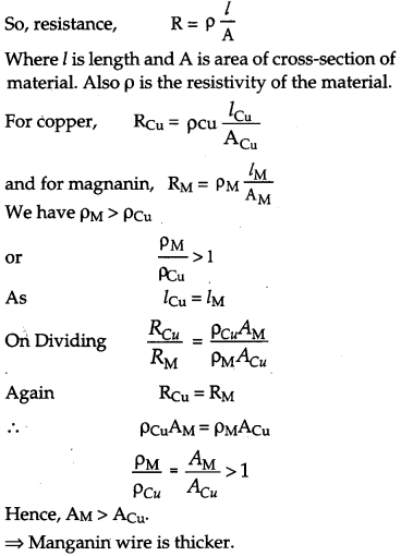CBSE Previous Year Question Papers Class 12 Physics 2012 Outside Delhi 1
