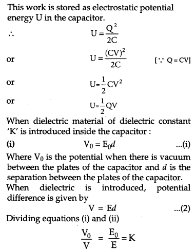 CBSE Previous Year Question Papers Class 12 Physics 2012 Outside Delhi 15