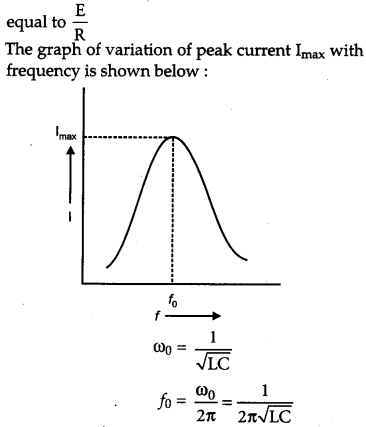 CBSE Previous Year Question Papers Class 12 Physics 2012 Outside Delhi 26