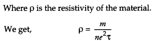CBSE Previous Year Question Papers Class 12 Physics 2012 Outside Delhi 34