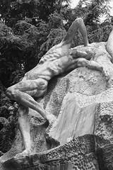 Cimitero Monumentale di Milano # 18