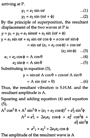 CBSE Previous Year Question Papers Class 12 Physics 2012 Outside Delhi 36
